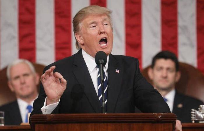 ترامب: لا أحتاج لعقد صفقة مع الصين قبل الانتخابات الرئاسية