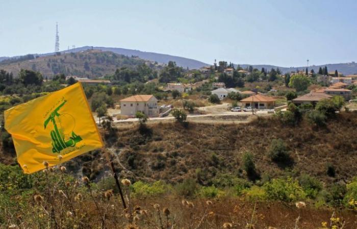 نصر الله: نرفض أي قواعد اشتباك جديدة مع إسرائيل