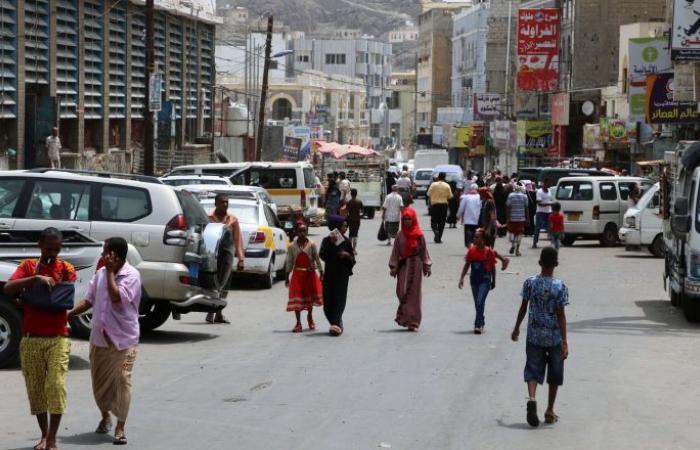 الأمم المتحدة: المساعدات الغذائية وصلت لعدد قياسي في اليمن تجاوز 12 مليون نسمة