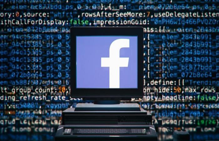 فيسبوك تواصل محاولاتها لدخول عالم الأجهزة منذ 6 سنوات