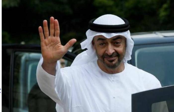 محمد بن زايد: شراكتنا مع السعودية حتمية لضمان استقرار المنطقة