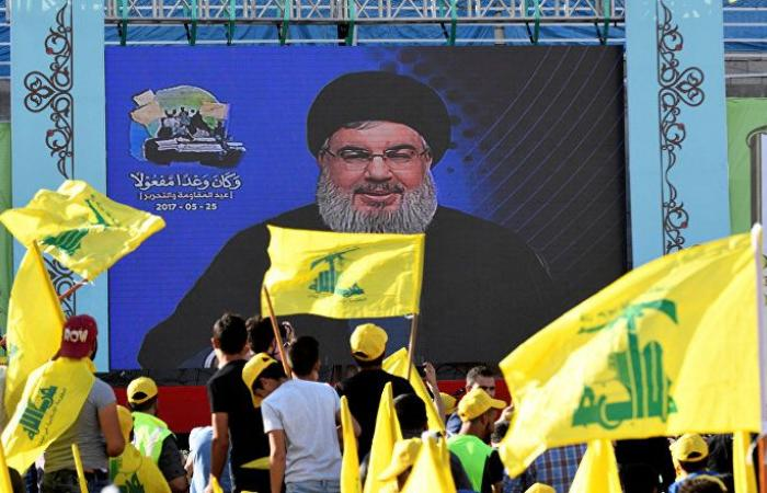 """""""ذل ومهانة""""... نصر الله يهاجم السعودية وينتقد أداء المسؤولين"""