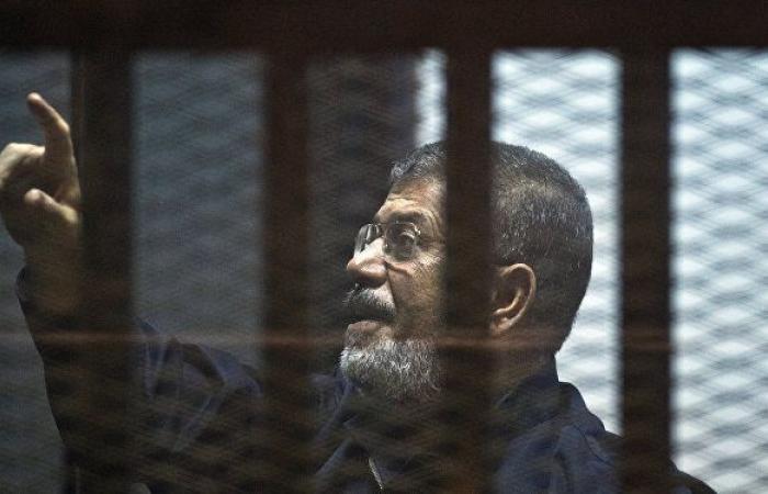 الداخلية المصرية تعلن مقتل عنصر بالإخوان بتبادل لإطلاق النار شرقي القاهرة