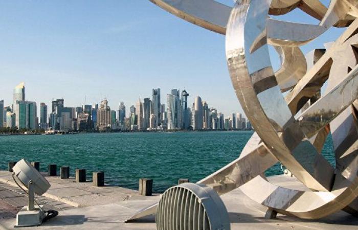 خبراء يكشفون مدى خطورة المنظومة غير المسبوقة التي ظهرت في قطر