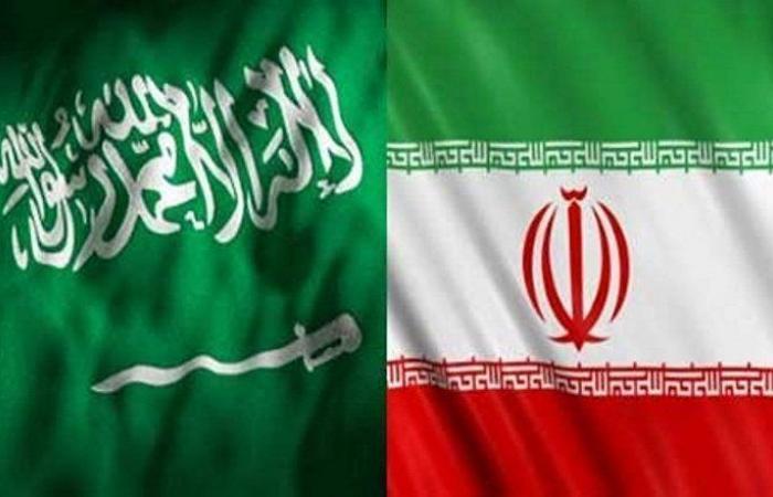 جدال بين مندوبي السعودية وإيران في قاعة مجلس الأمن الدولي
