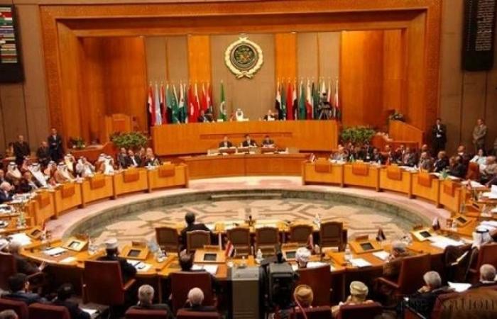 اجتماع طارئ لوزراء الخارجية العرب لبحث العدوان التركي على سوريا..السبت