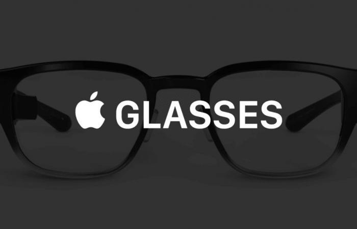 أشهر مسربي آبل يكشف عن موعد إطلاق نظارة الواقع المعزز