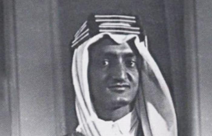 خط سير المنتخب السعودي في رحلته الاستثنائية إلى رام الله