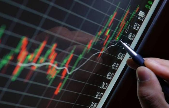 محدث.. الأسهم الأوروبية ترتفع بالختام مع ترقب المحادثات التجارية