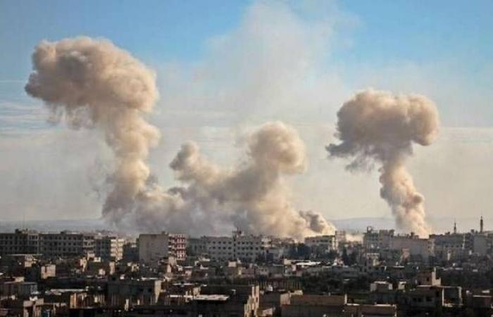 البحرين تعلق على الموقف القطري من العدوان التركي على سوريا