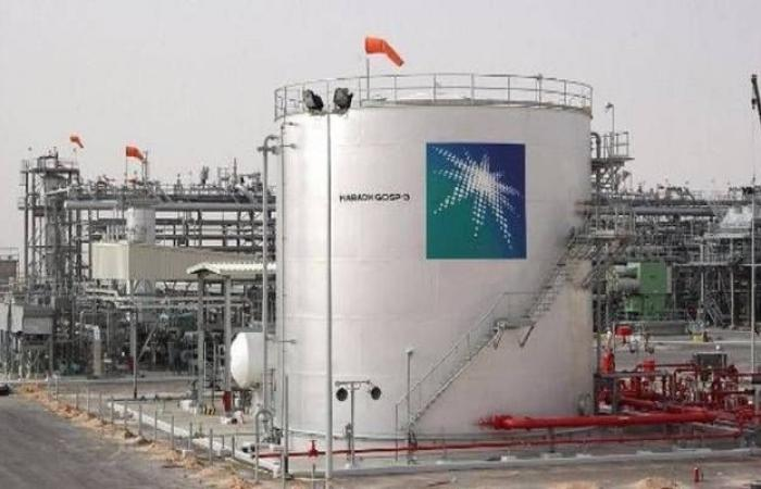إنتاج النفط السعودي يسجل أدني مستوى منذ 2011 خلال سبتمبر