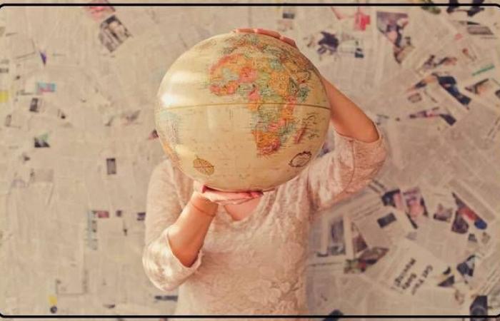 البنك الدولي: تباطؤ نمو الاقتصاد العالمي يهدد بزيادة عدد الفقراء