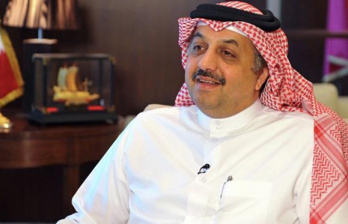 قطر تعلن نجاحها في الأمر الذي فشلت فيه دول المقاطعة