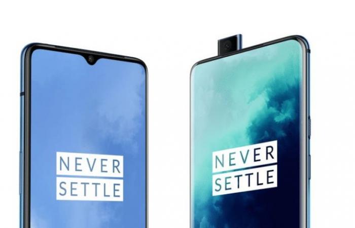 7 أسباب تجعلك تفكر في شراء هاتف OnePlus 7T بدلًا من OnePlus 7T Pro