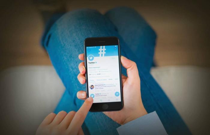 تويتر سوف تحرمك من إعادة تغريد تغريدات السياسيين المسيئة