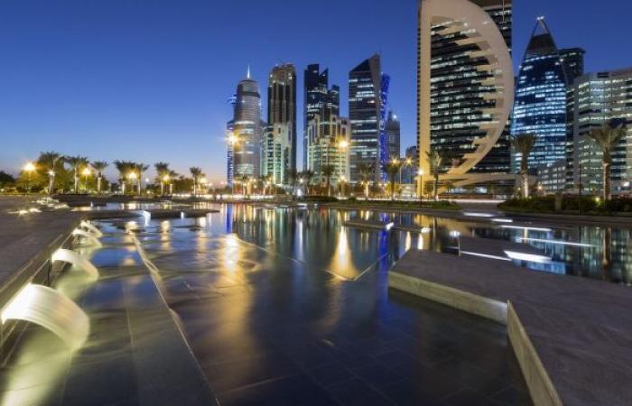 """قطر تكشف عن """"رسالة دون مبرر"""" تفشل جهود المصالحة مع دول المقاطعة"""