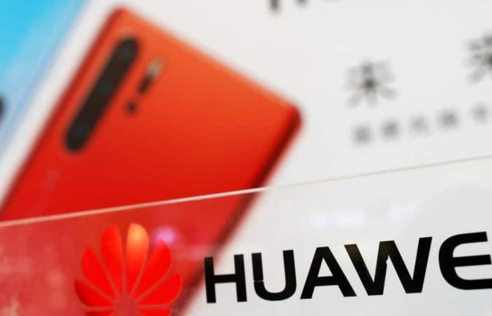 الصين رائدة عالمياً في براءات الاختراع لعام 2018