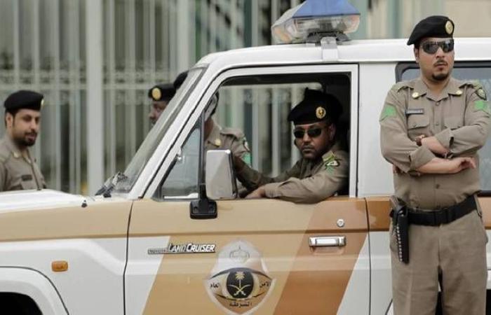 الداخلية السعودية تضبط 4ملايين مخالف لأنظمة الإقامة والعمل وأمن الحدود