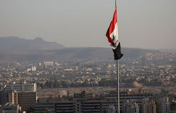 الخارجية الروسية: لافرينتييف بحث مع الأسد إطلاق عمل اللجنة الدستورية