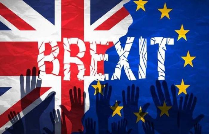 رسمياً الحكومة البريطانية تطلب تأجيل البريكست رغم معارضة رئيس الوزراء