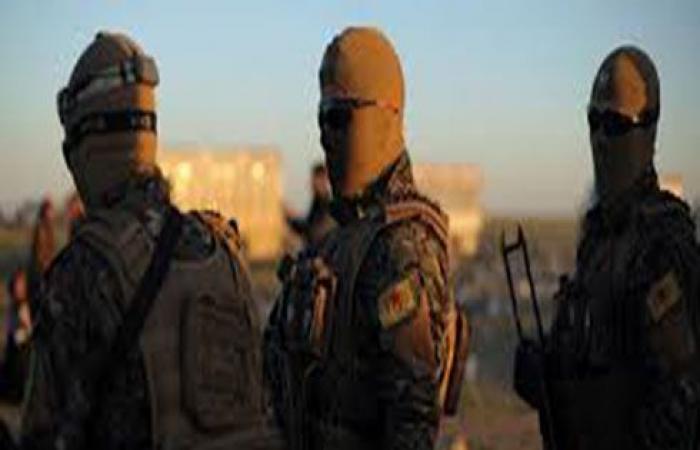 """""""قسد"""" تعلن سحب كل مقاتليها من مدينة رأس العين بالاتفاق مع تركيا"""