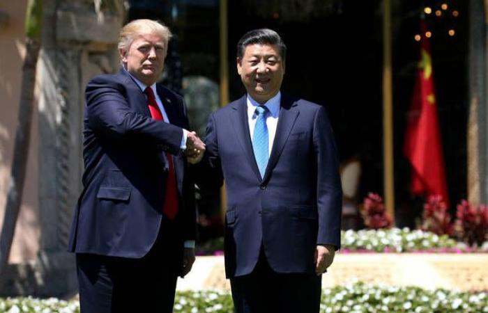الصين تؤكد إحراز تقدم في المباحثات التجارية مع واشنطن