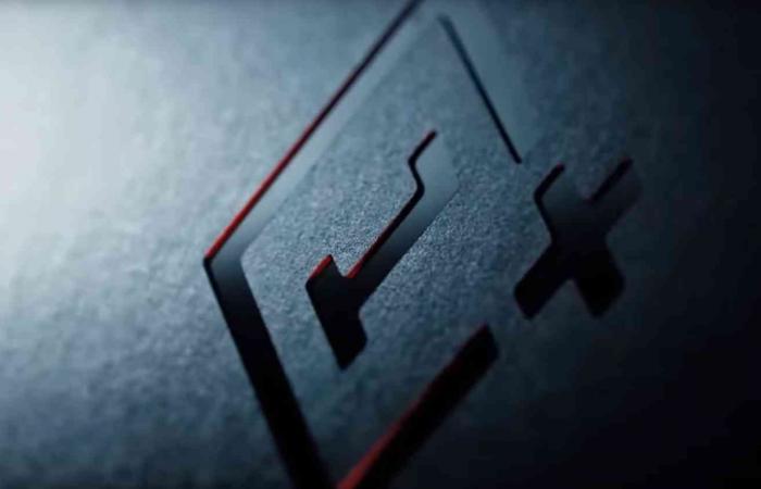 تسريب معلومات جديدة عن شاشة OnePlus 8 Pro المرتقب