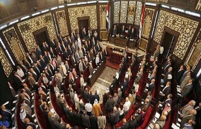 في سابقة تشريعية.. المحكمة الدستورية السورية العليا تلغي بعض مواد قانون مجلس الدولة