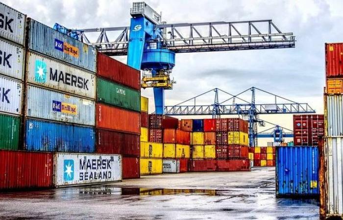 10.3 مليار دولار قيمة صادرات البرازيل للعرب بـ10 أشهر