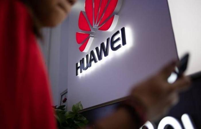 """الصين تُبدي ثقتها في بناء هواوي شبكة هواتف """"5G"""" بالبرازيل"""