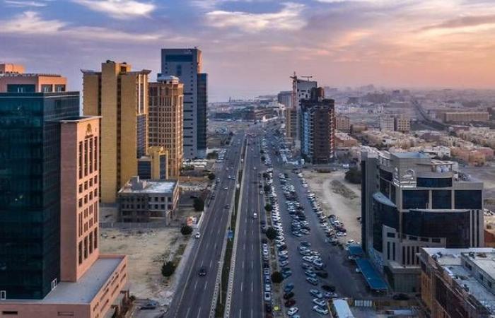 المنافسة السعودية تبدأ دراسة لقطاع العقارات وتطلب آراء العموم