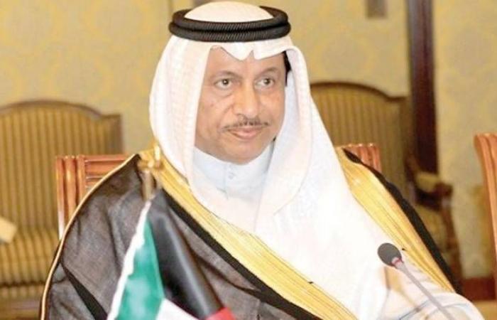 ليست المرة الأولى.. أبرز 8 استقالات للحكومات الكويتية منذ 2001