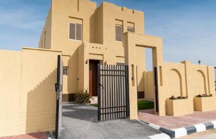 الإسكان السعودية تعلن عن تمويل جديد للعقارات المشيدة منذ 15عاماً