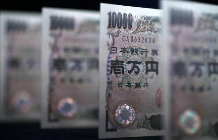 هبوط الأسهم اليابانية بالختام بعد تهديدات ترامب بزيادة التعريفات