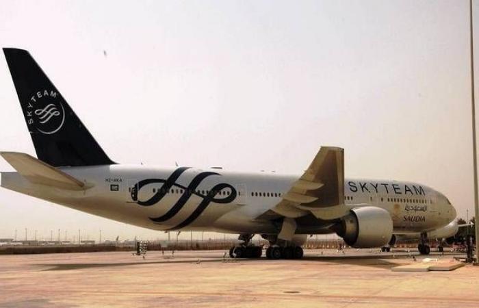 الطيران المدني السعودية ترسي عقد مشروع على خدمات الملاحة الجوية