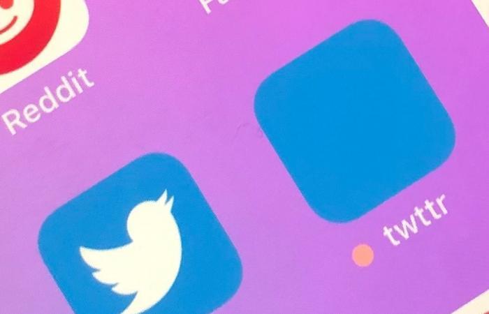 تويتر تختبر عرض المحادثات كشجرة على غرار Reddit