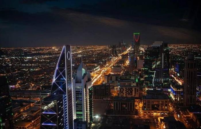 السعودية تستضيف مؤتمر الاستثمار في الشرق الأوسط.. ديسمبر المقبل