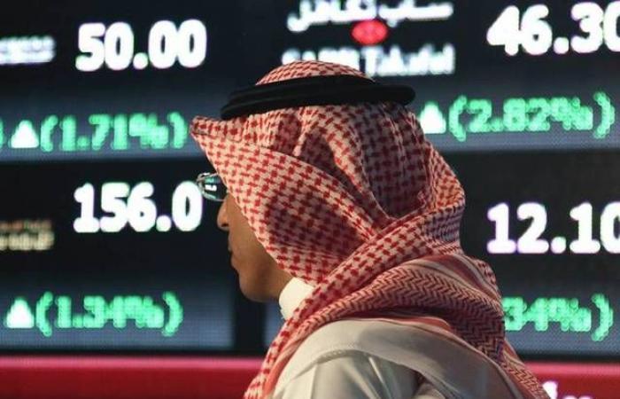 تحليل.. بورصات الخليج بين مستويات حاسمة وشراء تكتيكي
