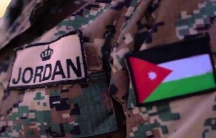 الأردن : رفع سن تجنيد الأفراد في القوات المسلحة وتعديل شرط الطول