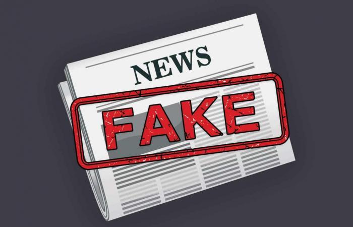 المواقع الإخبارية المزيفة تجني ملايين الدولارات عبر المشاهدات الوهمية