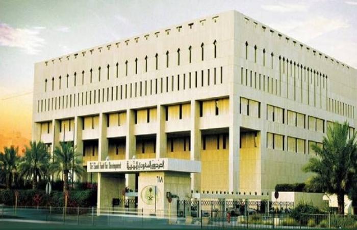 الصندوق السعودي للتنمية يدعم الصادرات الوطنية بـ29.7 مليار ريال