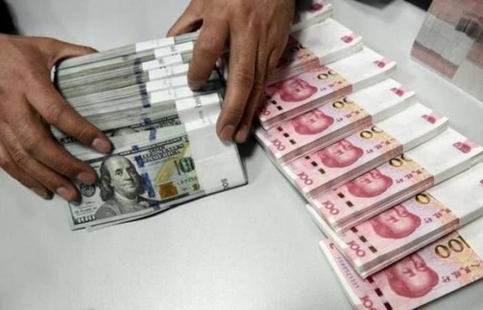 هل يلجأ ترامب لسلاح الدولار في معركته مع الصين؟