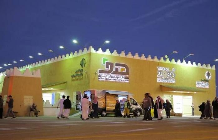 6 مؤشرات جديدة لسوق العمل بالسعودية تستهدف القطاع الخاص