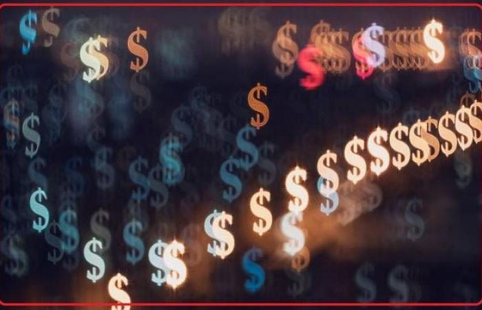"""العريان يحذر: الموجة البيعية بالأسهم الأمريكية """"صيحة إيقاظ"""" للمستثمرين"""