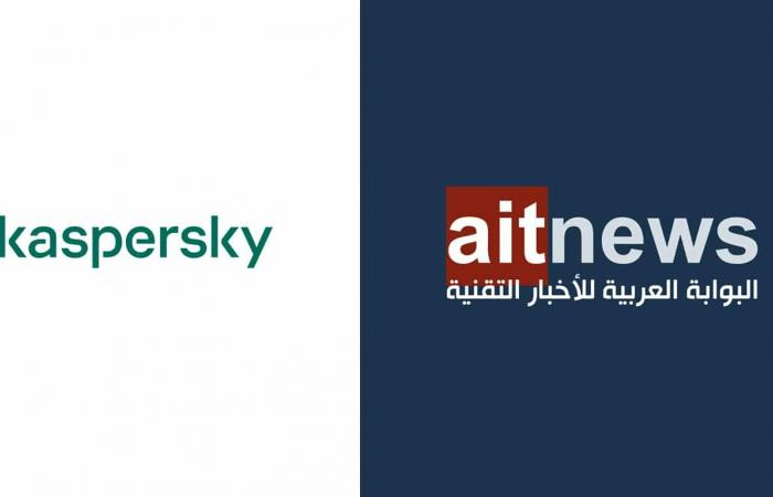 أكثر من نصف مستخدمي الإنترنت العرب عرضًة للخطر بسبب البرمجيات المقرصنة