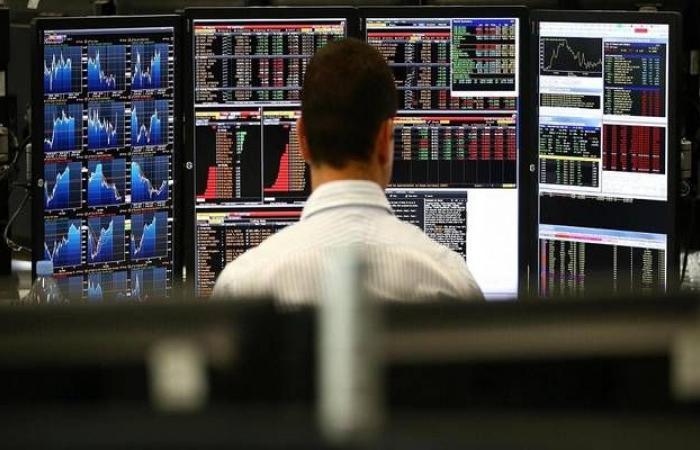 الأسهم الأوروبية ترتفع بالمستهل مع ترقب قرارات السياسة النقدية