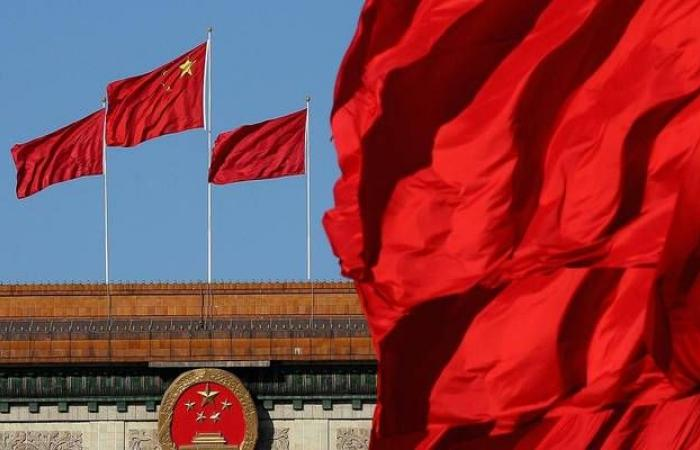 الصين تشهد أكبر حالة تعثر عن سداد الديون في 20عاماً