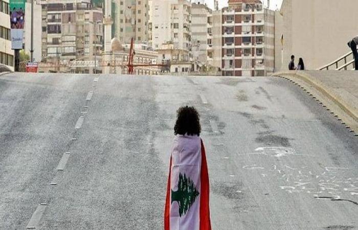 """بين شغور الرئاسة وتصريف الحكومة.. كم مرة حكم """"الفراغ"""" لبنان؟"""