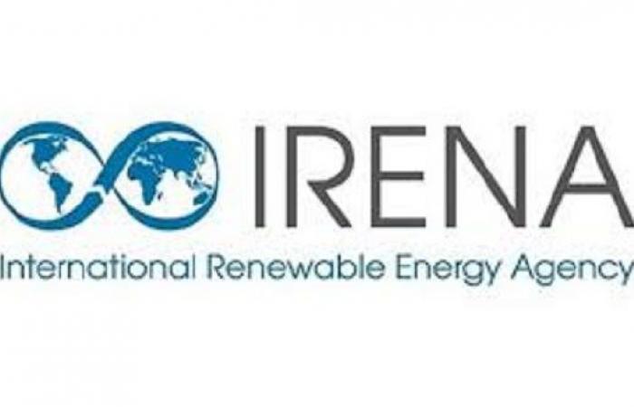 خبير دولي يشيد بدور الأردن في نشر حلول الطاقة المتجددة
