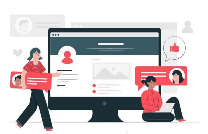 صفقة اليوم.. احترف إستراتيجيات التدوين وتحسين محركات البحث مع خصم 97%